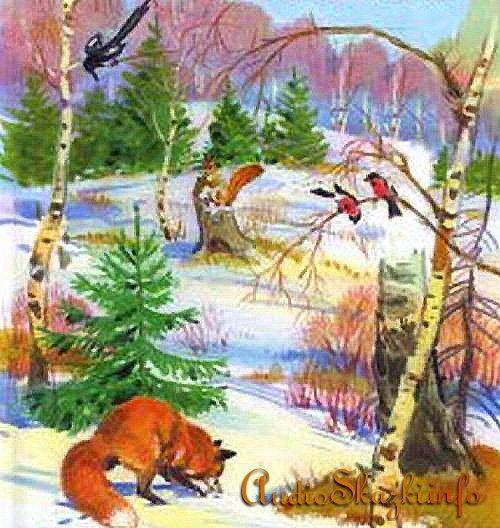 Весенные сценарии праздников