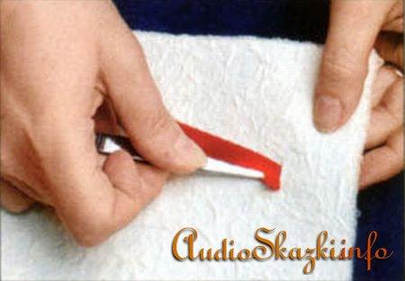 Поздравительные открытки своими руками