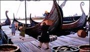 Князь Владимир (2006) DVDRip