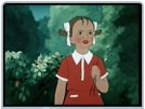 Цветик Семицветик (1948) DVDRip
