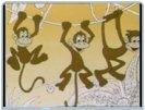 Скачать Как Львёнок и Черепаха Пели Песню (1981) DVDRip