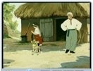 Соломенный Бычок (1954) DVDRip