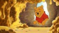 Винни Пух и его друзья. Маленькие приключения / Mini Adventures of Winnie The Pooh (серии 1-19) (2011-2012) BDRip