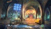Темный Лабиринт: Норвичские Пещеры