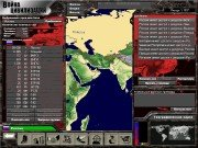Война цивилизаций